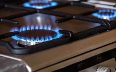 extintores para cocinas